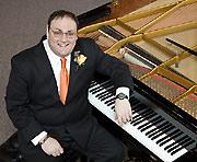 Steve Richko